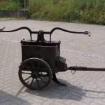 1872 Druckspritze
