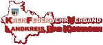KFV-Wappen_oben