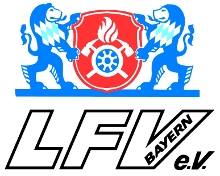 LFV_Bayern