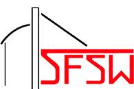 SFSW_Logo