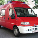 ABC-Erkunder200